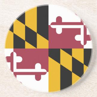 Maryland United States Underlägg