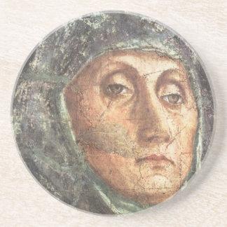 Masaccio konst underlägg