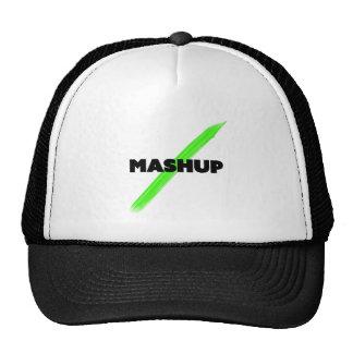 MASHUP KEPS