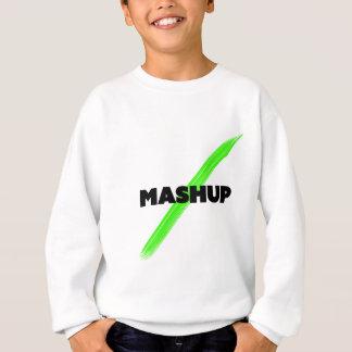 MASHUP T SHIRTS