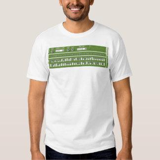 Mashup Tshirt Tshirts