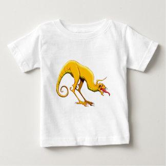 Maskdrake T-shirt