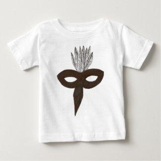Maskera T Shirts