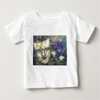 Maskerad Blues.jpg T Shirts