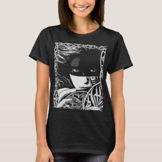 Maskerad flickaTshirt Tröja