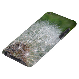 Maskrosipod touch case iPod Case-Mate fodral
