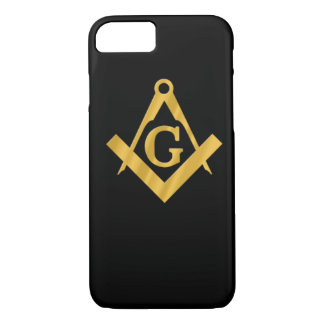 """Masonic """"Mason för liv """","""