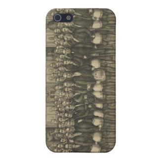 Masonic minnes- frimurarefrimureri iPhone 5 hud