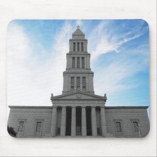 Masonic Ziggurat Musmatta
