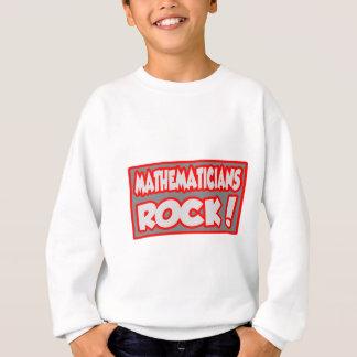 Mathematicianssten! Tshirts