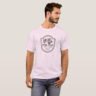 Matlastbil Tee Shirts