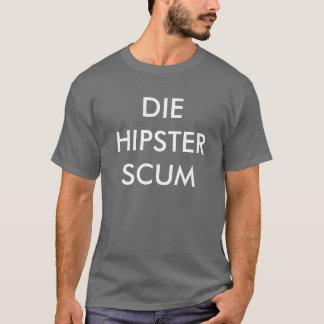 MatrisHipsteravskum T-shirt