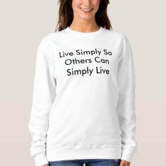 Matthew Espinosas berömdt citationstecken T Shirt