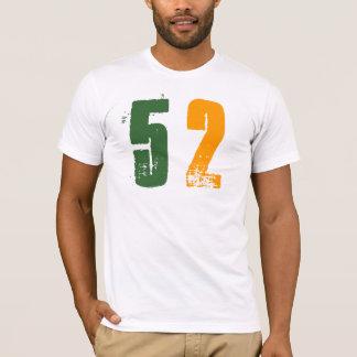 Matthews skjorta tee shirt