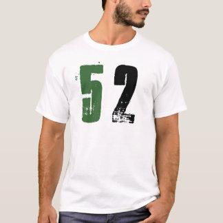 Matthews skjorta tee shirts