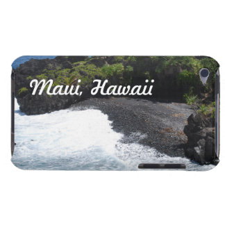 Maui Barely There iPod Covers