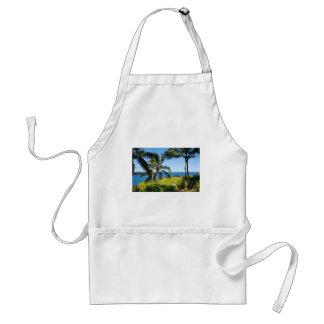 Maui Förkläde