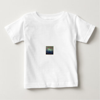 Maui Tales.Peace och kärlek Tee Shirts