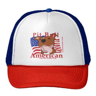 Max hatt för groptjuramerikan keps