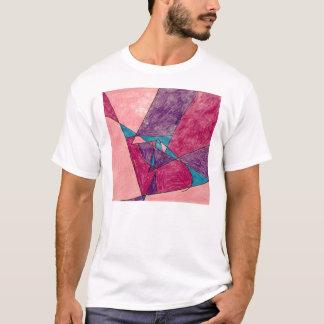 Maya Rozenshteyn Tee Shirt