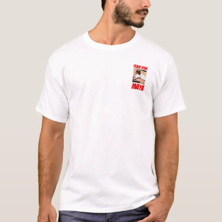 Maya T Shirts