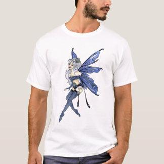 """Maya"" T-tröja T Shirt"
