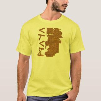 maya tshirts