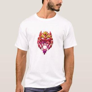 Maya V T Shirt