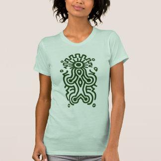 Mayagudinnasymbol T Shirt