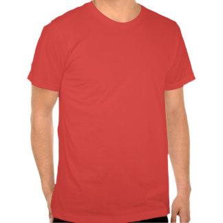 Mayan apokalypsT-tröja Tee Shirts