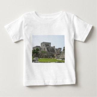 Mayan fördärva tröjor