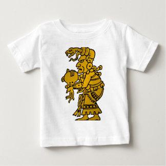 Mayan gud av Polstjärnan Tröjor