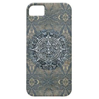 Mayan kalender/Maya Kalender iPhone 5 Skydd