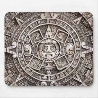 Mayan kalender musmatta