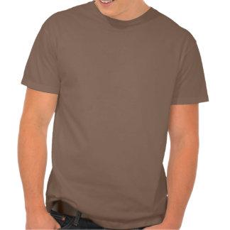 Mayan kalender t shirts