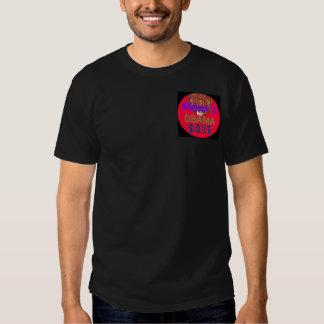 Mayans T-tröja 2012 Tee Shirts