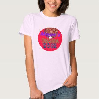 Mayans T-tröja 2012 Tröja