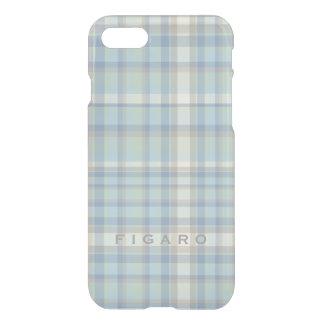 McFig Figaro kryddar begränsade upplagan för iPhone 7 Skal
