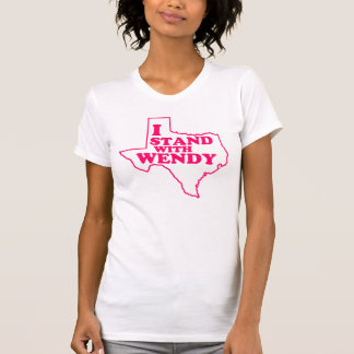 med wendy tee shirt