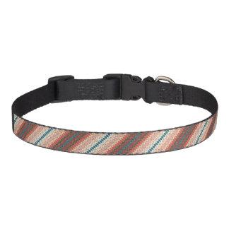 Medel för hundhalsband för husdjur för halsband husdjur