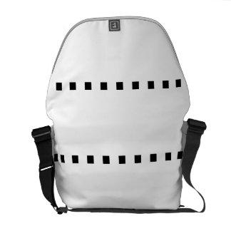 MedelDOTTY messenger bag