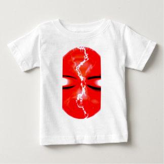 meditera på en tanke tee shirts