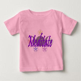 Meditera T-shirt