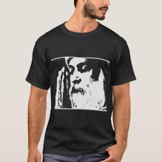medkänsla för oshoskjortatshirt t shirts