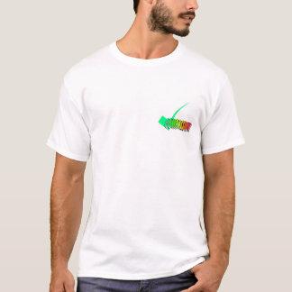 medkänsla t-shirt