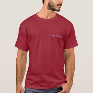 Medkänsla Tee Shirt
