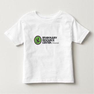 Medvetenhet för hjärnskada! t shirts