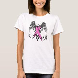 Medvetenhet T-shirts