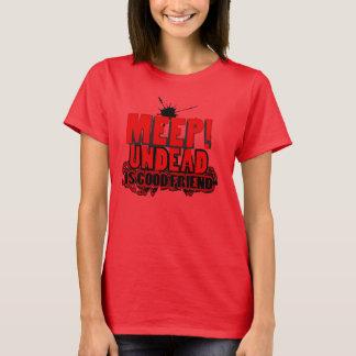 Meep! T Shirt