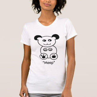 *Meep* T Shirt
